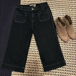 Chico jeans Size 0